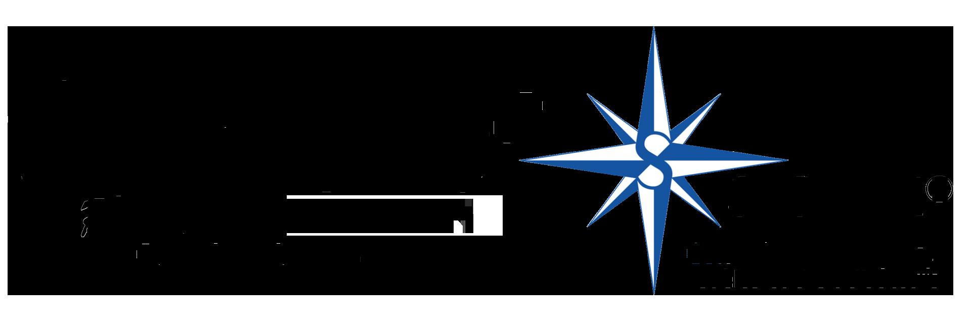 Logo Mervelix