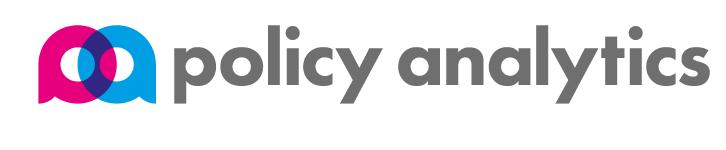 Logo Meta Conseil