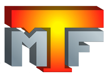 Logo SARL Metalfer