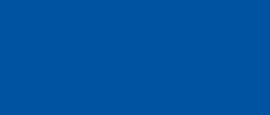 Logo Metalu