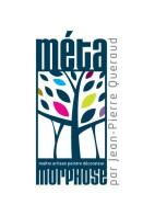 Logo Meta Morphose