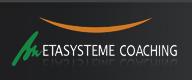 Logo Meta Systeme