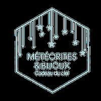 Logo Labenne Meteorites