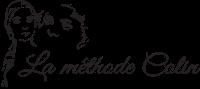 Logo La Methode Colin