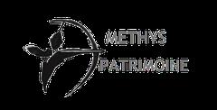 Logo Methys Patrimoine