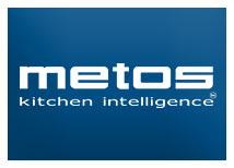 Logo Metos