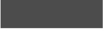 Logo Metropolis Paris Incentive Dmc
