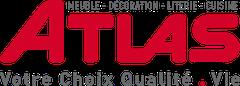 Logo Atlas Newco