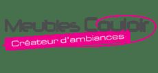 Logo Meubles Couloir
