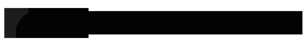 Logo Meubles Darnault