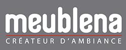 Logo N Leman