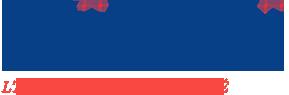 Logo Robert Mailleux Fils SA