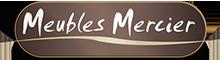 Logo Meubles Mercier