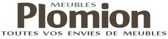 Logo Meubles Plomion