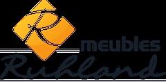Logo Stop Meubles