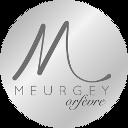 Logo Societe Pierre Meurgey SARL
