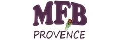 Logo MFB Provence
