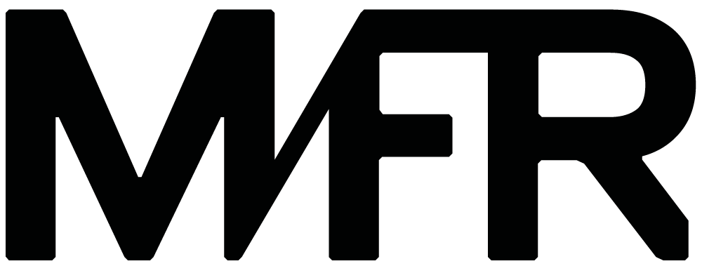 Logo Mfr Architectes