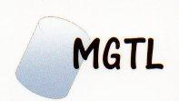 Logo Mgtl