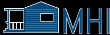 Logo Mobil-Home Investissement
