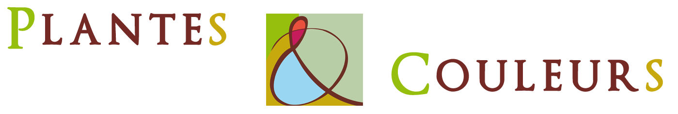 Logo Plantes et Couleurs
