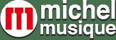 Logo Musique 38 Import