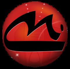Logo Micro Contact