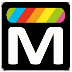 Logo Microforce