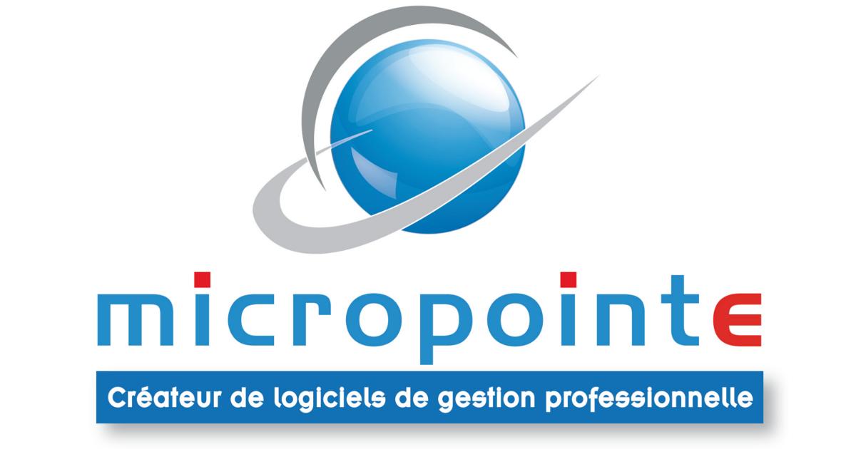Logo Micropointe
