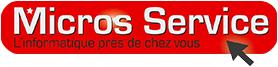 Logo Micros Service