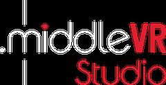 Logo Middlevr