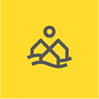 Logo Midi Immobilier