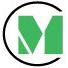 Logo Midilev