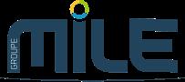 Logo Mile SAS