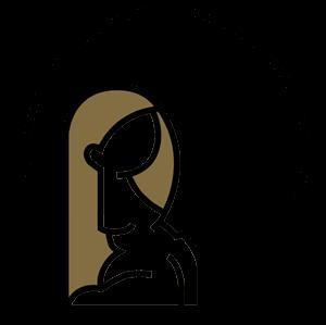 Logo Mille et un Soins