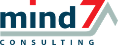 Logo Mind7 Consulting
