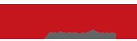 Logo Mindray Medical France SARL