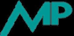 Logo Miroiterie de la Plaine