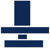 Logo Miroiterie de la Risle