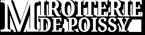 Logo Miroiterie de Poissy