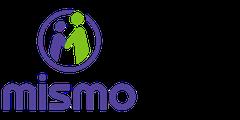 Logo Mismo