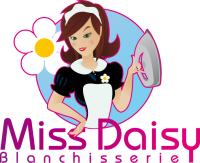 Logo Pressing Blanchisserie Luxe Allauch