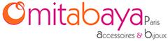 Logo Mitabaya