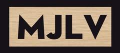 Logo Mjlv Menuisrie