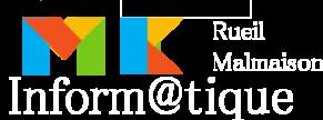 Logo Lmg Conseil Informatique