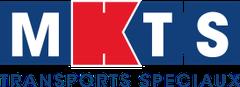 Logo Mkts