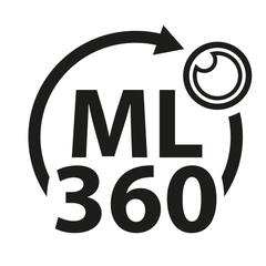 Logo Ml360