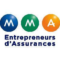 Logo GIE Mma Si