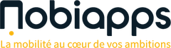 Logo Mobiapps