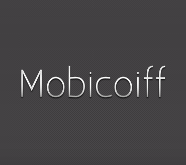 Logo Mobicoiff